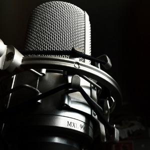 MXL990s Studio Condenser