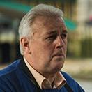 Mark Fordham